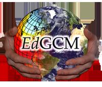 edgcm_sm