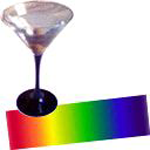 ColorBarTender-logo