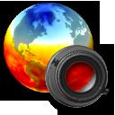panoply-logo