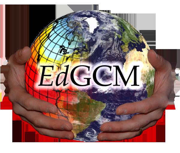 EdGCM_SimEarth_SatelliteEarth_sm.png