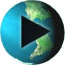 EdGCM Icon