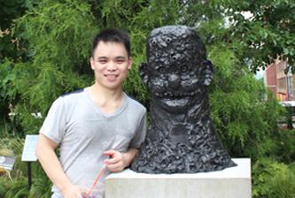 Jian Zhou